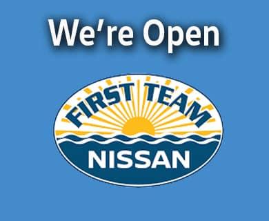 NRV-were-open