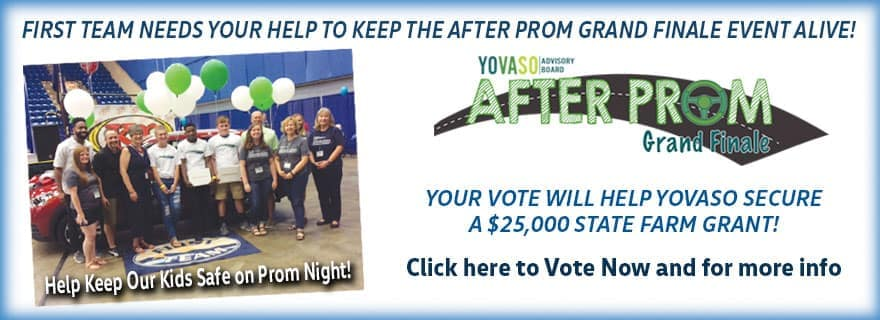 YOVASO-Grant-Slide after prom