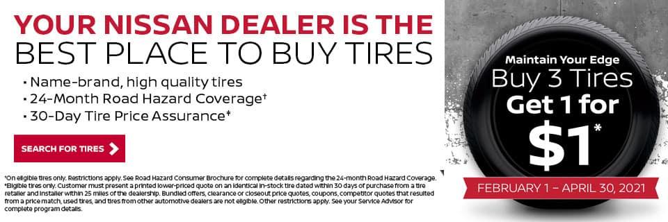 Nissan-tire-sale-thru-april_960x320_VAR0
