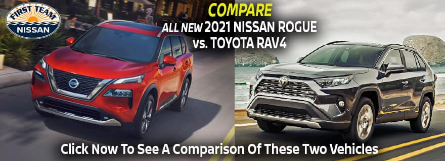 Rogue-nrv-Compare-(not-test-drive)-slide