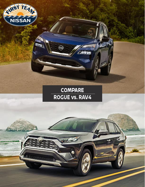 NRV-Rogue-vs.-RAV4-web-page-head-(no-test-drive)