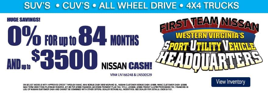 NISSAN-SUV-event-feb-slide