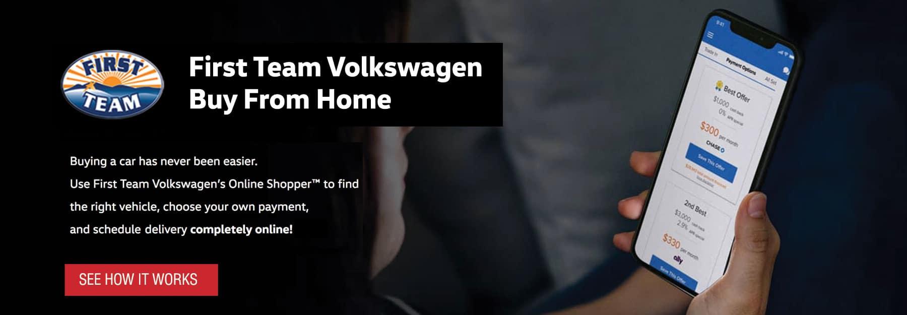 VW-buy-from-home-slide