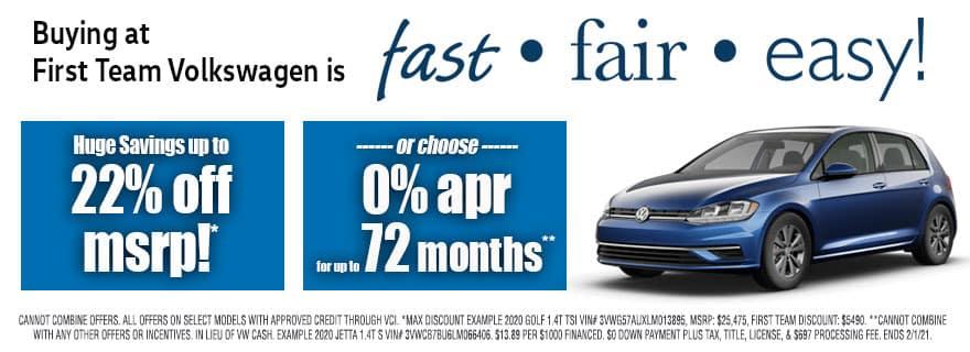 VW-BOM-jan-0%-Offer-slide