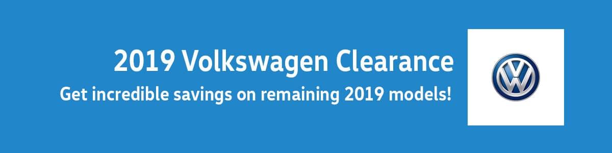 2019-VW-clearance-header