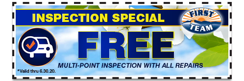 6-0520-FTR-Spring-Coupons-Inspection-Special-Collision