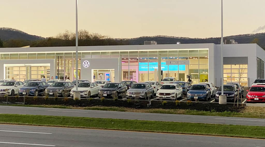 VW-new-building-opening-day-oct-30-2020