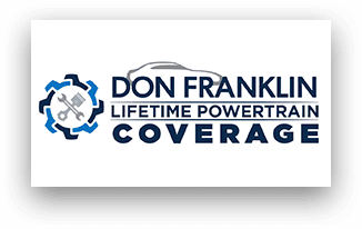 Don Franklin Coverage