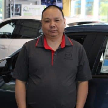Eddy Kong