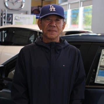 Chung Liu