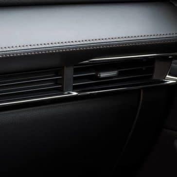 2019 Mazda3 Sport Interior CA