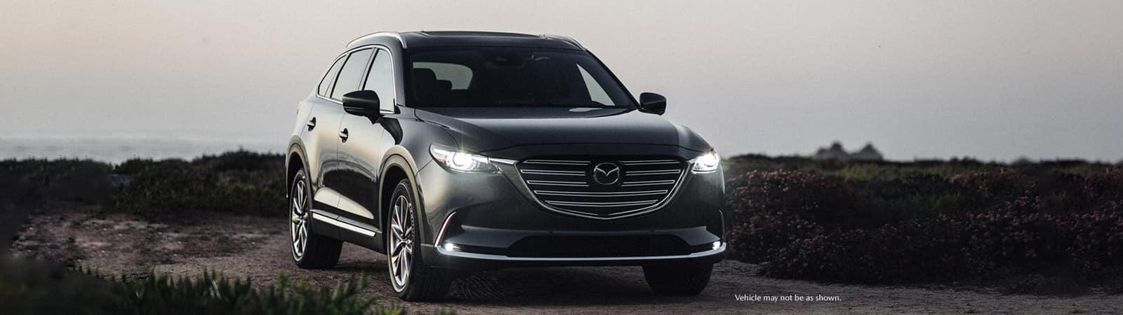 2020-Mazda-CX-9