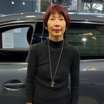 Fui  Yong