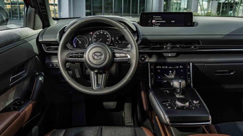 Interior-Mazda-MX-30