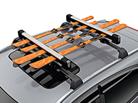 honda roof racks for sale