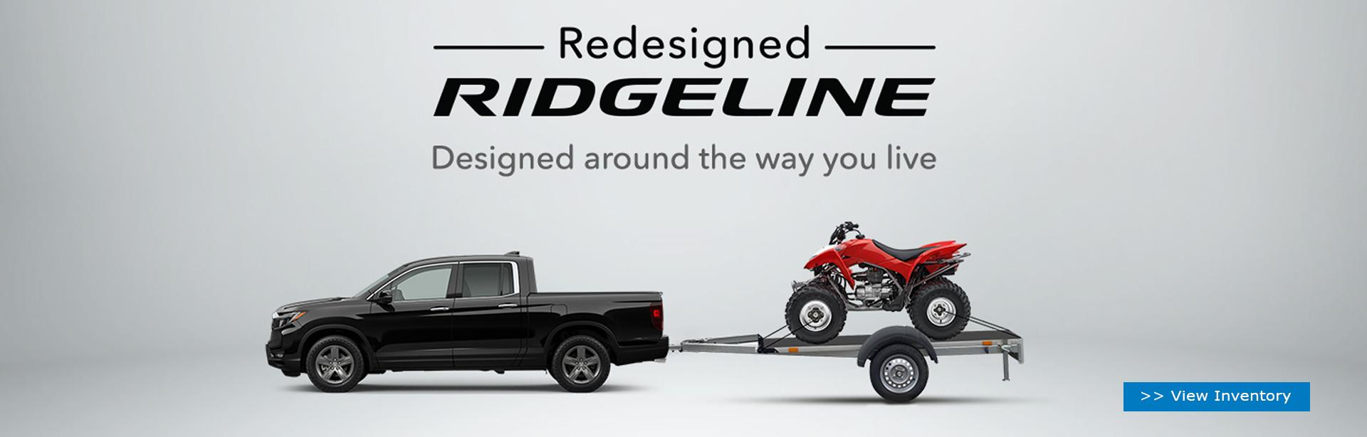 Honda-Ridgeline-Redesign-HGA
