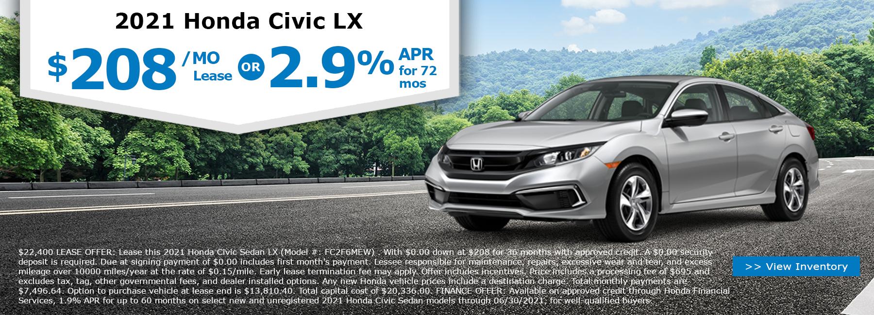 2021-Honda-Civic-HGA