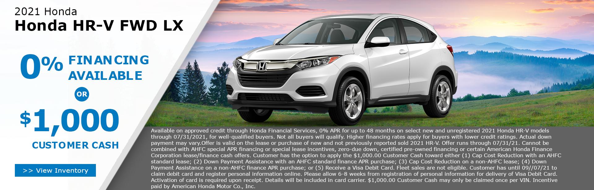 2021-Honda-HR-V-HGA-1