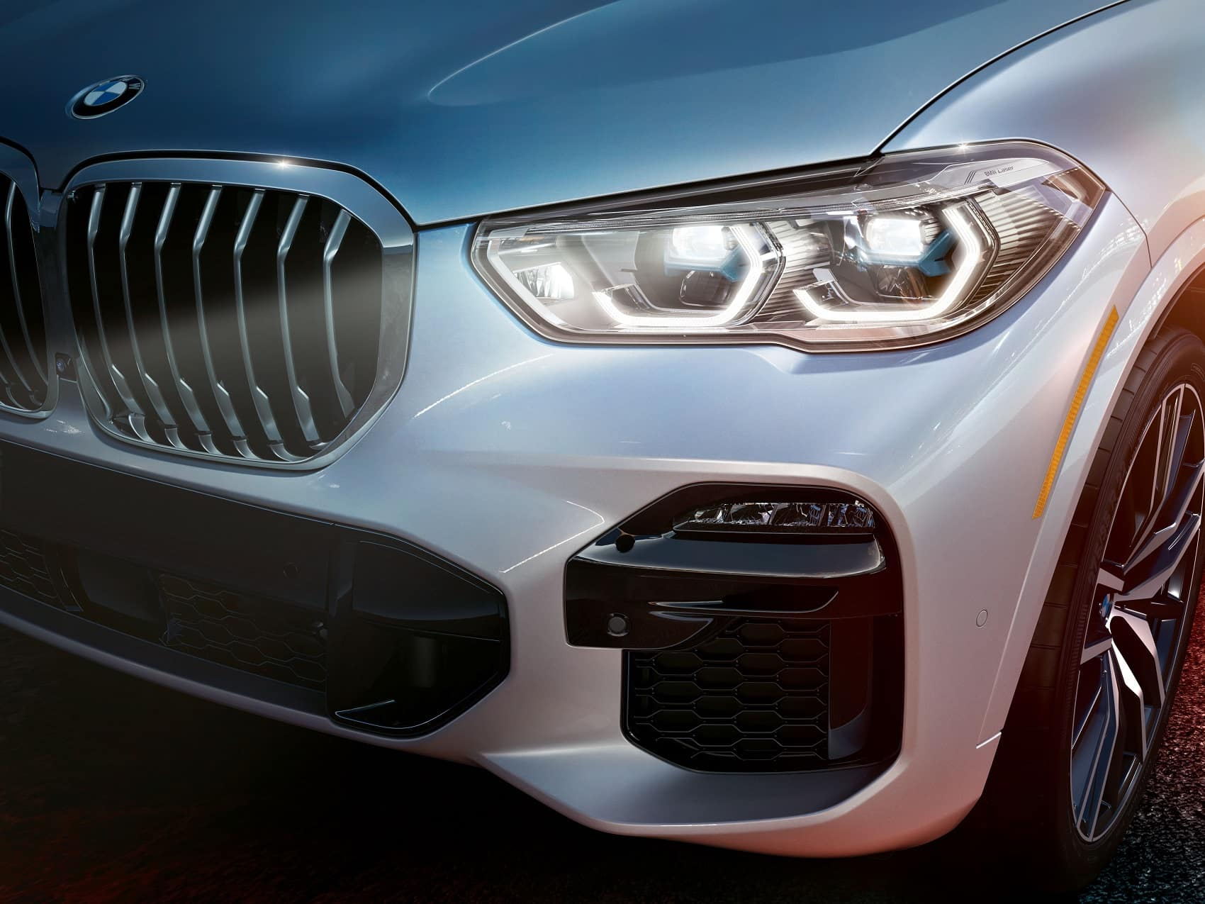 Bmw Dealership Near Me >> Bmw Dealer Near Me Galleria Bmw