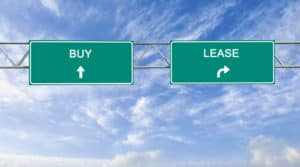 Buy vs Lease from Galleria BMW D'lberville MS
