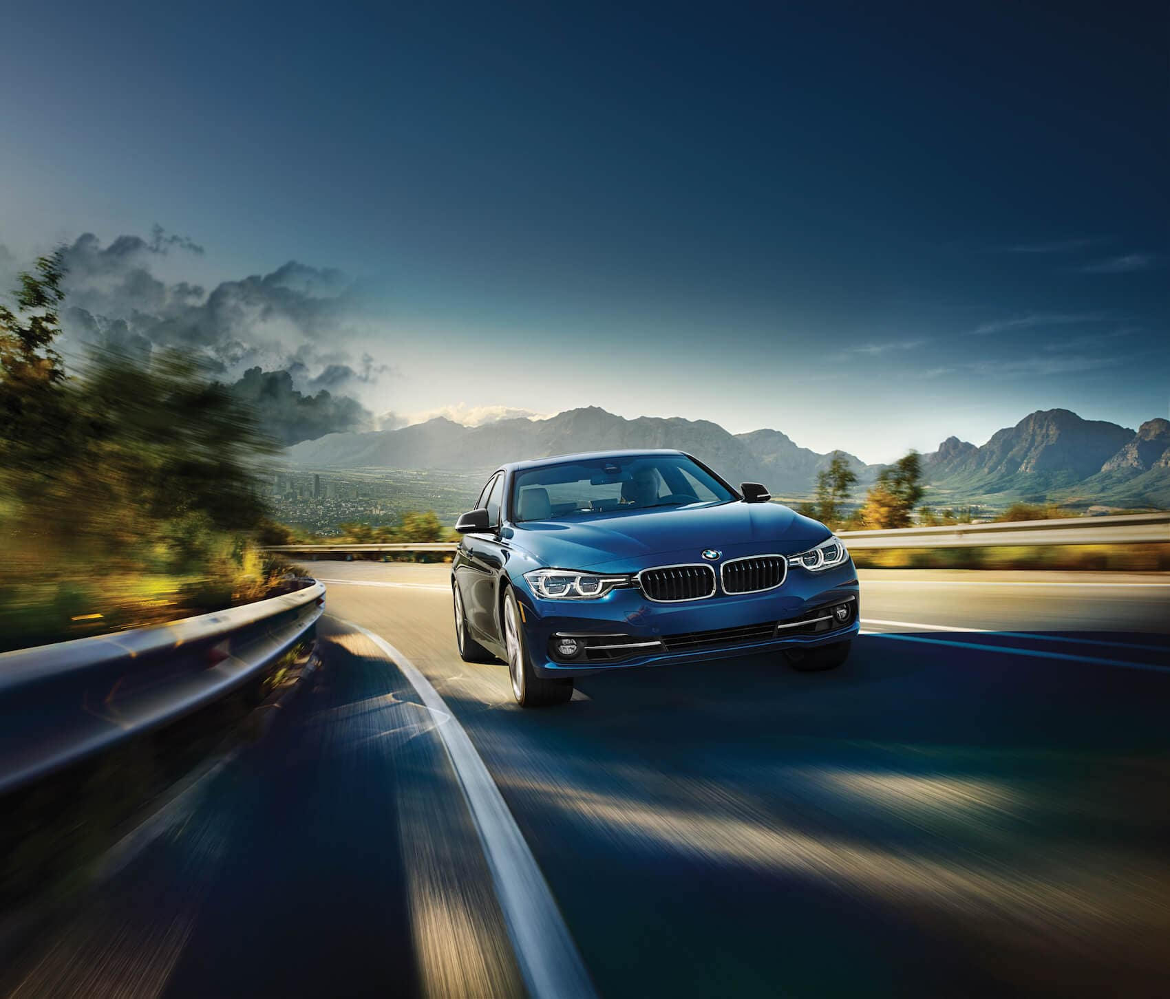 BMW 3 Series Reliability D'Iberville, MS