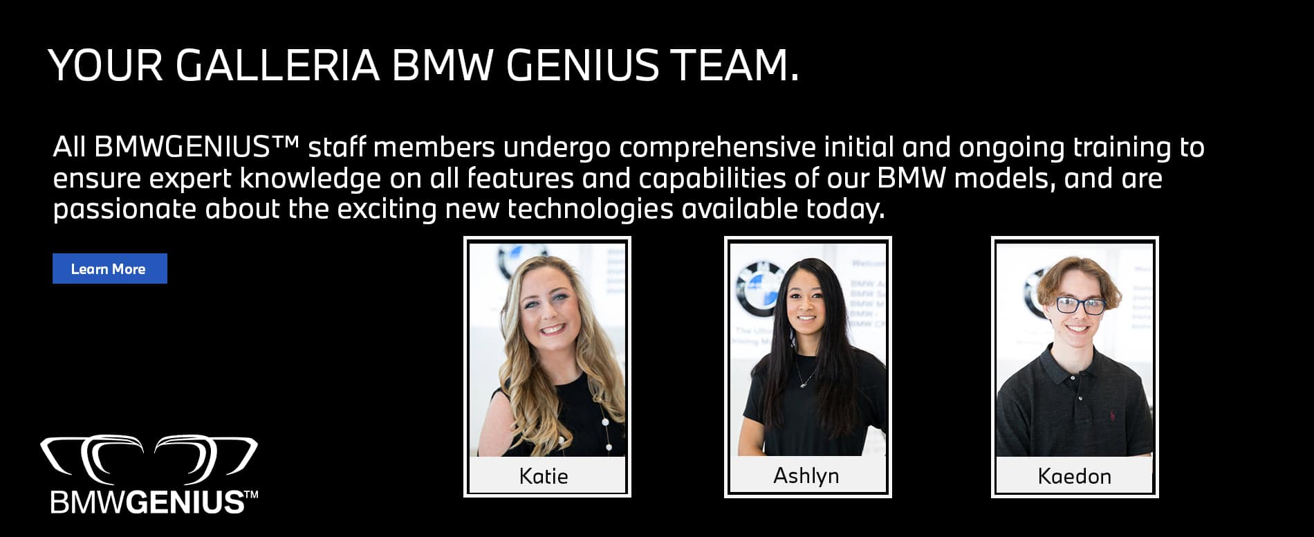 BMW-GENIUS-AT-GALLERIA-BMW-CLICK-TO-LEARN-MORE