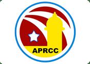 APRCC