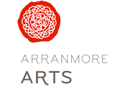 Arranmore-Arts