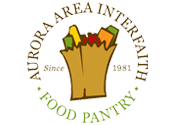 Aurora-Food-Pantry