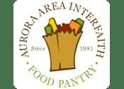 Aurora-Food-Pantry