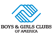 Boys-Girls-of-America