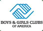 Boys-Girls-of-America