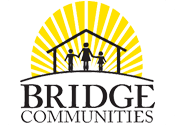 Bridge-Communities