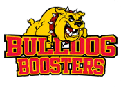 Bulldog-Boosters