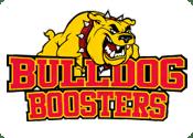 Bulldog-Boosters