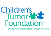 Children's-Tumor-Foundation