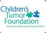 Children's-Tumor-Foundation