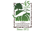 Conservation-Foundation