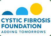 Cystic-Fibrosis-Foundation