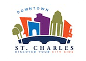 Downtown-St-Charles