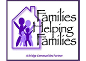 Families-Helping-Famlies