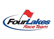 Four-Lakes-Race-Team