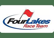 Four-Lakes-Race-Team