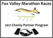 Fox-Valley-Marathon
