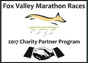 Fox-Valley-Marathon