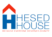 Hesed-House