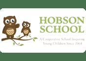 Hobson-School