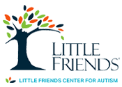 Little-Friends