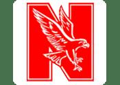 Naperville-Central-HS