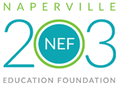 Naperville-Education-Foundation
